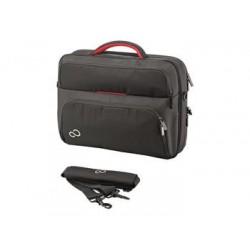Fujitsu brašna Prestige case 15 S26391-F1194-L60