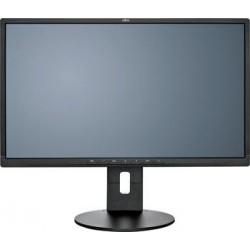 """Fujitsu 24´´ B24T-8-TS Pro 23,8"""" (61 cm) Wide LED 1920x1080 20M:1 5ms 250 HDMI DVI VGA S26361-K1577-V160"""