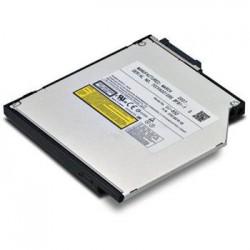 DVD Super Multi (reader/writer) pro LB E544, E554, E734, E744, E754 S26391-F1314-L200