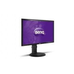 "BenQ GW2765HT 27"" IPS LED 2560x1440 20M:1 4ms 350cd HDMI DP DVI Pivot repro cierny 9H.LCELA.TBE"