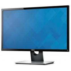 "DELL SE2216H 21.5""W LED TN 1920x1080 1000:1 250cd 12ms VGA HDMI Black 210-AFZR"