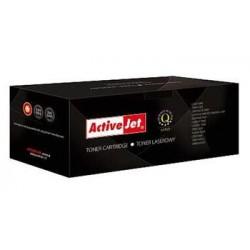 ActiveJet toner OKI Page C5800, C5900 Magenta NEW 100% - 5000 str. AT-5800MN EXPACJTOK0015