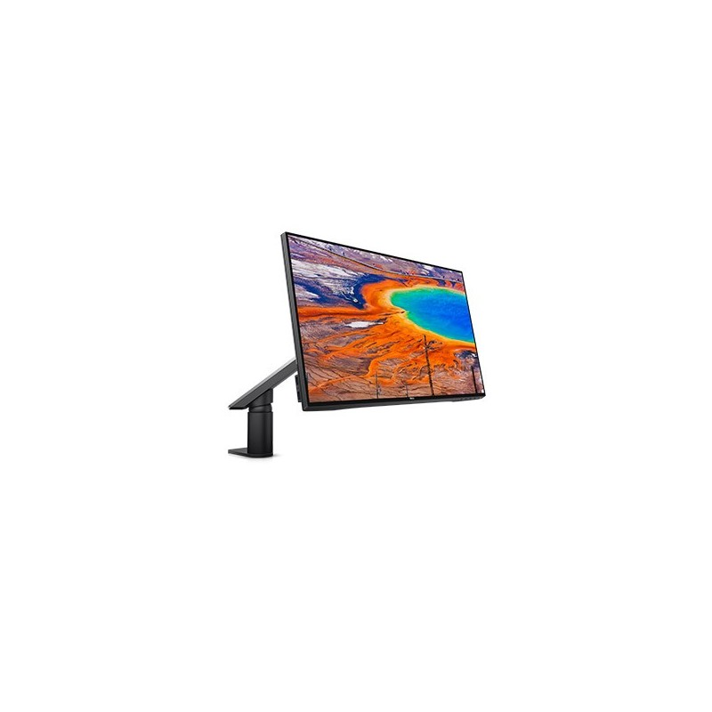 "DELL UltraSharp U2417HA IPS 23.8""W 1920x1080 1000:1 6ms 250cd PIVOT DP HDMI USB 210-AHXQ"