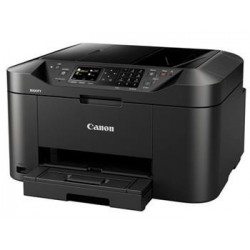 Canon MAXIFY MB2150 - PSCF/WiFi/AP/ADF/Duplex/CloudPS/USB 0959C009