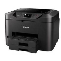 Canon MAXIFY MB2750 - PSCF/WiFi/AP/LAN/ADF/Duplex/CloudPS/USB 0958C009