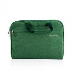 """Modecom taška HIGHFILL na notebooky do velikosti 11,3"""", 2 kapsy,..."""