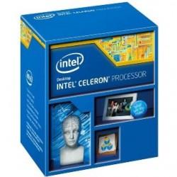 CPU Intel CELERON G1840 2,8 GHz 1150 DDR3 BOX BX80646G1840