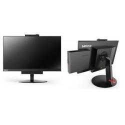 "Lenovo LCD Tiny-in-One 22"" IPS WLED..."