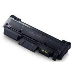 HP - Samsung toner černý MLT - D116L pro M2625/2675/2825/2875/2885...