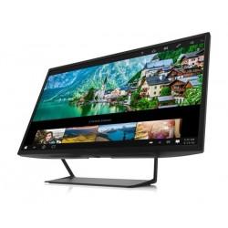 HP Pavilion 32, 32 WVA+/LED, 2560 x 1440 QHD, 3000:1, 7ms, 300cd, HDMI/DP, 2y V1M69AA#ABB