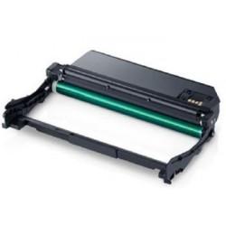 HP - Samsung fotoválec MLT - R116 pro M2625/2675/2825/2875/2885 -...