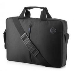 """HP 15,6"""" taška Value Topload T9B50AA#ABB"""