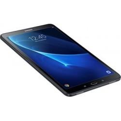 Samsung Galaxy Tab A 10.1 32GB, Wifi Black SM-T580NZKEXEZ