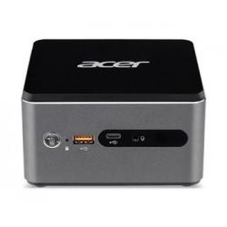 Acer Veriton Revo Cube PRO EN76G Intel Core i3-7130U / 4GB/128GB SSD / HDMI, DP/ W10Pro64 DT.VRGEC.001