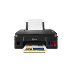 Canon PIXMA G2410 - PSC/A4/CISS/4800x1200/USB +inkoust 2313C009