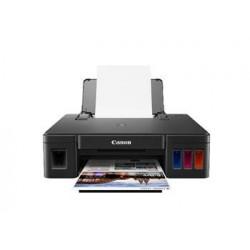 Canon PIXMA G1410 - A4/CISS/4800x1200/USB +inkoust 2314C009