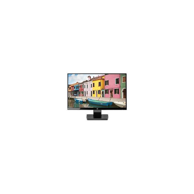 HP 22w 21,5'/ 1920x1080 IPS/5ms/16:9/1000:1/250 cd/VGA,HDMI 1CA83AA#ABB