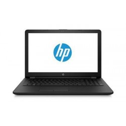 HP 15-ra071nc/