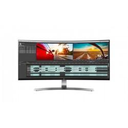 "LG 34UC98-W 34""UW IPS LED 3440x1440 1M:1 5ms 300cd 2xTB 2xHDMI DP 34UC98-W.AEU"
