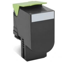 802HK Black High Yield Corporate Toner Cartridge - 4 000 stran 80C2HKE