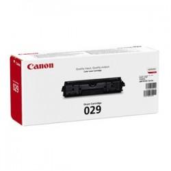 valec CANON CRG-029 LBP 7010C/7018C 4371B002