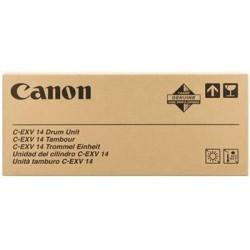 valec CANON C-EXV14 iR 2016/2016j/2016i/2020/2020i/2318/2420/2422...