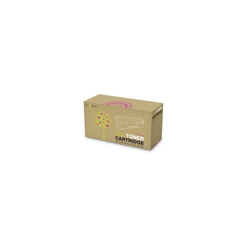 TONER Ecodata XEROX 106R01632 Magenta PHASER 6000/6010, WorkCentre 6015 na 1000 str. ECO-106R01632
