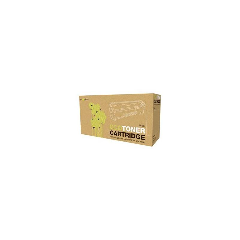 TONER Ecodata XEROX 106R02182 PHASER 3010/3040, WorkCentre 3045 Black (2.300 str.) ECO-106R02182