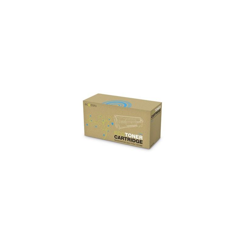TONER Ecodata XEROX 106R01631 Cyan PHASER 6000/6010, WorkCentre 6015 na 1000 str. ECO-106R01631