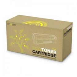 TONER Ecodata XEROX 106R01603 Yellow PHASER 6500, WorkCentre 6505...