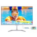 "Philips 246E7QDSW/00 23.6"" LED PLS 1920x1080 20 000 000:1 5ms 250cd HDMI DVI biely"