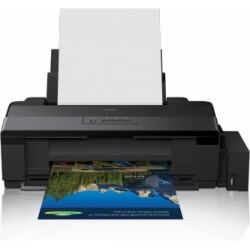 Epson L1800, A3 color photo tlaciaren, USB C11CD82401
