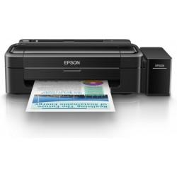 Epson L310, A4 color tlaciaren, USB C11CE57401