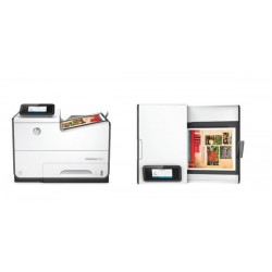 HP PageWide Managed Printer P55250 dw J6U55B#A81