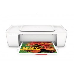 HP DeskJet Ink Advantage 1115 Printer /náhrada za 1015/ F5S21C#A82