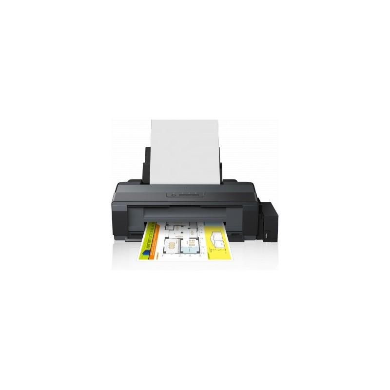 Epson L1300, A3 color tlaciaren, USB C11CD81401