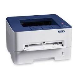 Xerox CB tlačiareň Phaser 3052V_NI, 26 str/min, USB, NET, WIFI