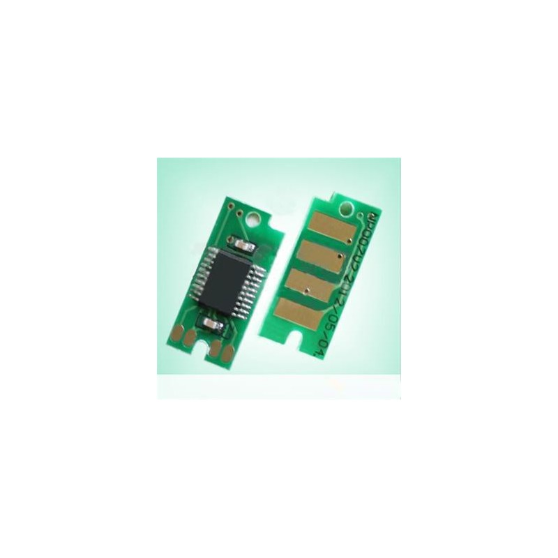 Ecodata Chip Xerox Phaser 6000/6010/6015 Yellow, 1 000 strán ZE(106R01629) ECO-106R01629