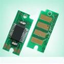 Ecodata Chip Xerox Phaser 6000/6010/6015 Cyan, 1 000 strán ZE(106R01627) ECO-106R01627chip