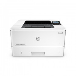 HP LaserJet Pro M402d C5F92A#B19