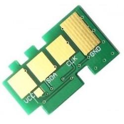 Ecodata Chip Samsung CLP-680ND Black (CLT-K506L) na 6 000 strán ECO-CLT-K506Lchip
