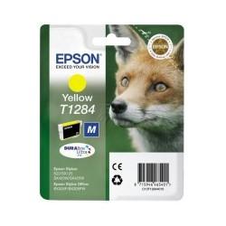 kazeta EPSON S22/SX125/SX130/SX235W/SX420W/SX425W/SX435W/BX305F...