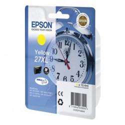 kazeta EPSON WF-3620,3640,7110,7610,7620  T2714 27XL DURABrite...
