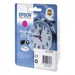 kazeta EPSON WF-3620,3640,7110,7610,7620  T2713 27XL DURABrite...