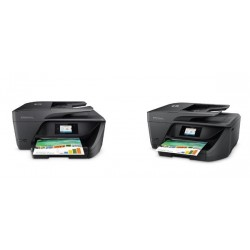HP Officejet Pro 6960 e-All-in-OnePrint, Scan, Copy, Fax J7K33A#625