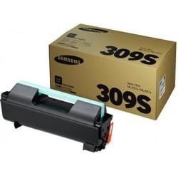 toner SAMSUNG MLT-D309S ML 5510/6510 (10.000 str.) MLT-D309S/ELS