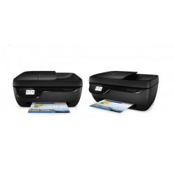 HP DeskJet Ink Advantage 3835 All-in-One Wireless , Print, Scan, Copy, Fax /náhrada za 3835/ F5R96C#A82