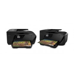 HP OfficeJet 7510 Wide Format A3 All-in-One Print,Scan, Copy, Fax G3J47A#A80
