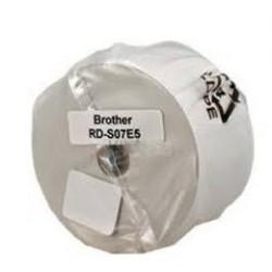 rolka BROTHER RDS07E5, 58mm x 86m, pre TD-2020/2120N/2130N/4000/4100N