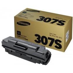toner SAMSUNG MLT-D307S ML 4510/5010/5015 (7000 str.) MLT-D307S/ELS...